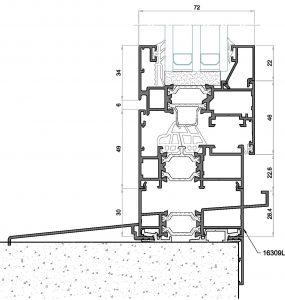 Alg 65-Seccion condensacion