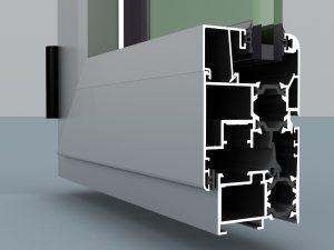 St-60 RPT Canal 16 [3D]-D