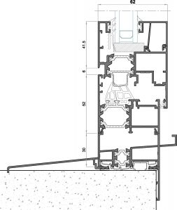 alg 55 C16-seccion inferior condensacion