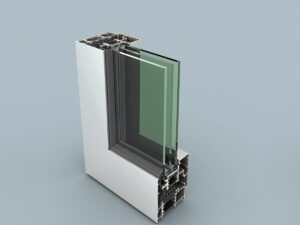[3D Web]Alg 75 Maxima 16 HS C16(L)
