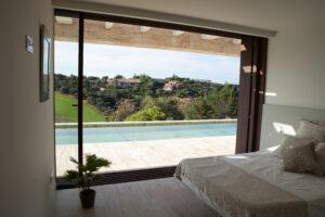 Ibiza - Chalet en Las Rozas